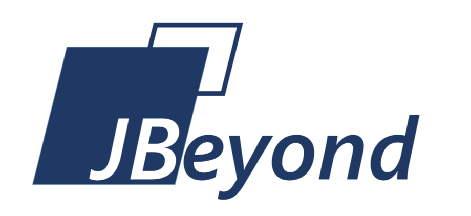 JBeyond Co.,Ltd